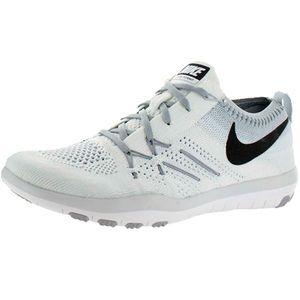 Nike Shoes - NIKE FREE WOMAN SHOES SIZE 7.5